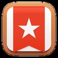 Wunderlist_Logo.png