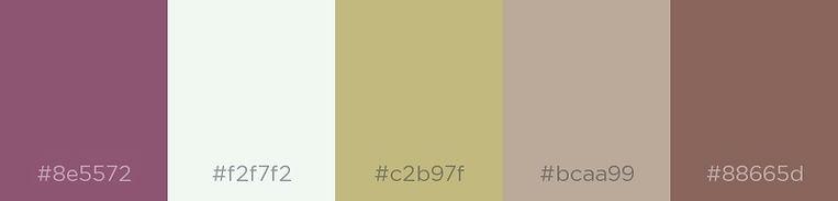 4C865F30-266C-4145-9B18-CB2D1464EF17-281
