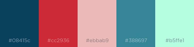 E9FB5C40-E415-4063-A5C8-75DC384AE50E-281