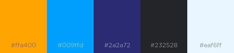 6256F53A-FB00-4C3A-A738-DE2FA97C17A5-281