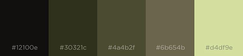 0FF36FE9-8339-4C2C-A06D-955278546FAD-281