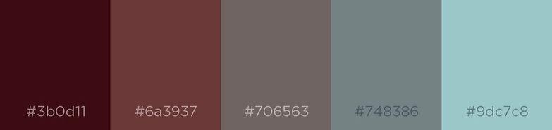 B40B38F7-5345-4DA7-9AC5-5CC49BDFEE9E-281