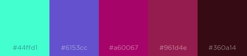 74CCE52C-BFEC-4D60-B4AD-70E6159FC8D6-281