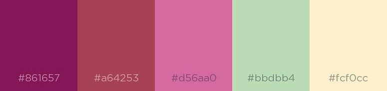 C4AE31FB-EF5C-46CF-83BD-C338A59D6A36-281