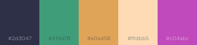 B84C5393-DF8C-4053-B302-670809EFEE02-281
