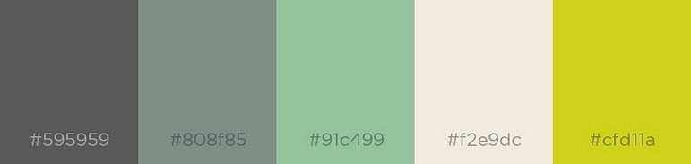 3E32B765-EC2E-4267-9EDB-CA71AE7D10F7-281