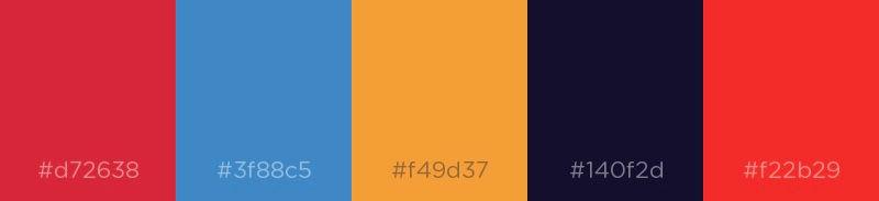 5D8A52C2-27B2-4C72-86CC-E1053AFF65D4-281