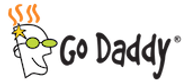 godaddy-logo-transparent.png
