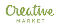 CreativeMarketLogo.png