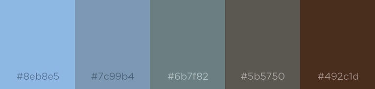 BF983526-796A-4770-B5CF-11D52DDE7F8C-281
