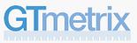 GT Metrix Logo.png