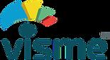 Visme Logo.png