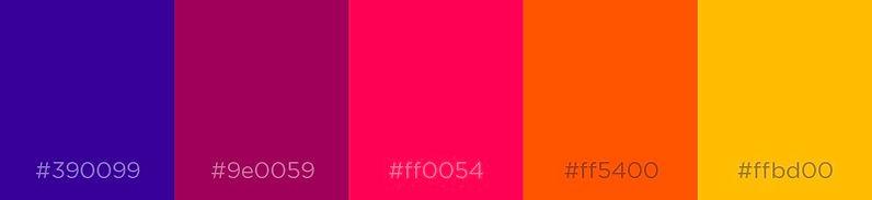 FB7AD075-3F24-44AA-815D-DDA2344F0863-281