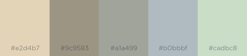 97084C1E-2BDF-429D-A3F8-0BEA522E1E22-281