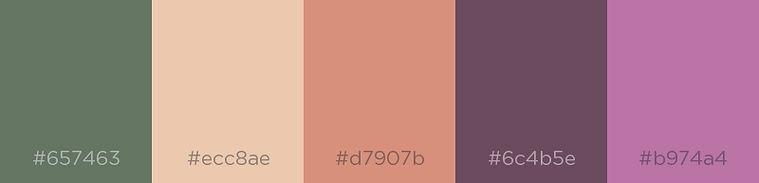 3E67E6D0-B87B-43F1-83D1-B58751CFFBCE-113