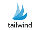 Tailwind.png