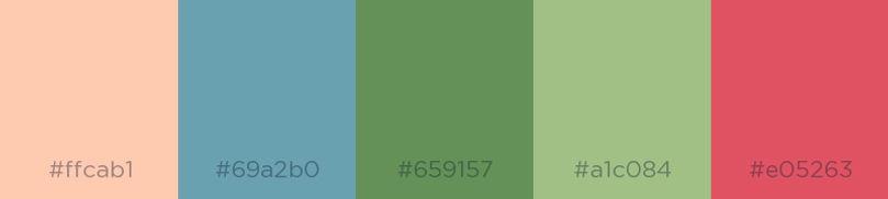 6BD38F63-EA13-40BA-ABA5-0CEE68F7B2F3-281