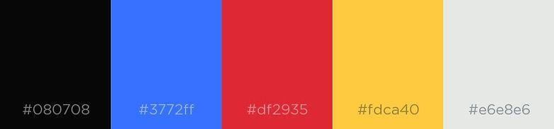 8F6CA32B-F915-4544-8449-16896DD9B7BD-281