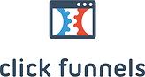 ClickFunnels.png