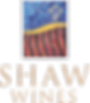 Shaw_Wines.png