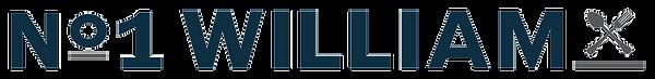CC_AM_No1%20William_Logo_edited.png