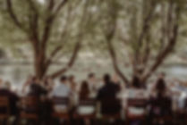 Lily + James Wedding- Redbrow Dining.JPG