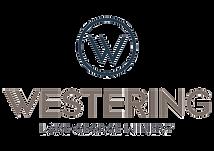 Westering_Brand_O_FA_HR_CMYK-removebg-pr