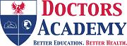 Doctors academy logo.png