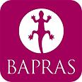 BAPRAS.png