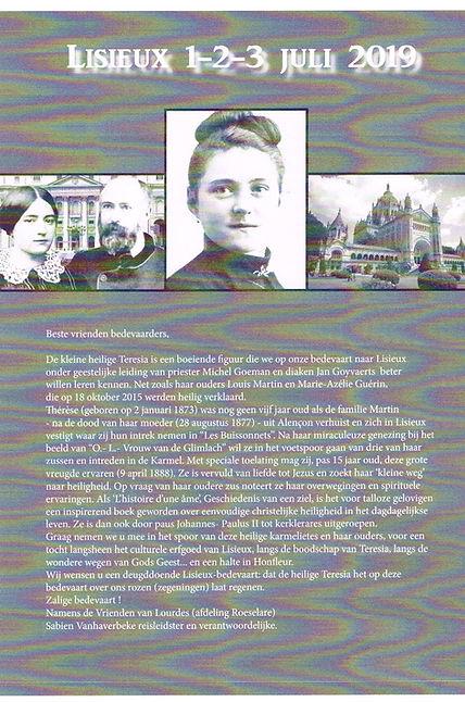 folder Lisieux 1.jpeg