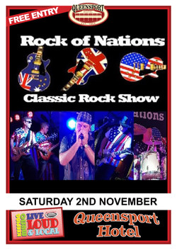 Rock of Nations A3 2 -11