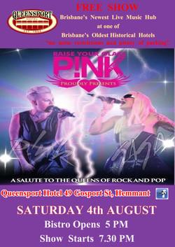 Pink A3 4-8 copy
