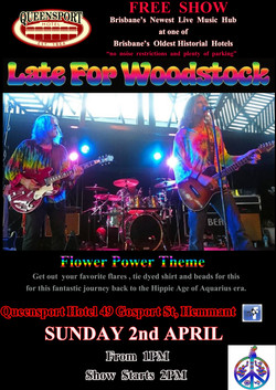 lATE FOR WOODSTOCK copy