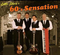 60's Sensation