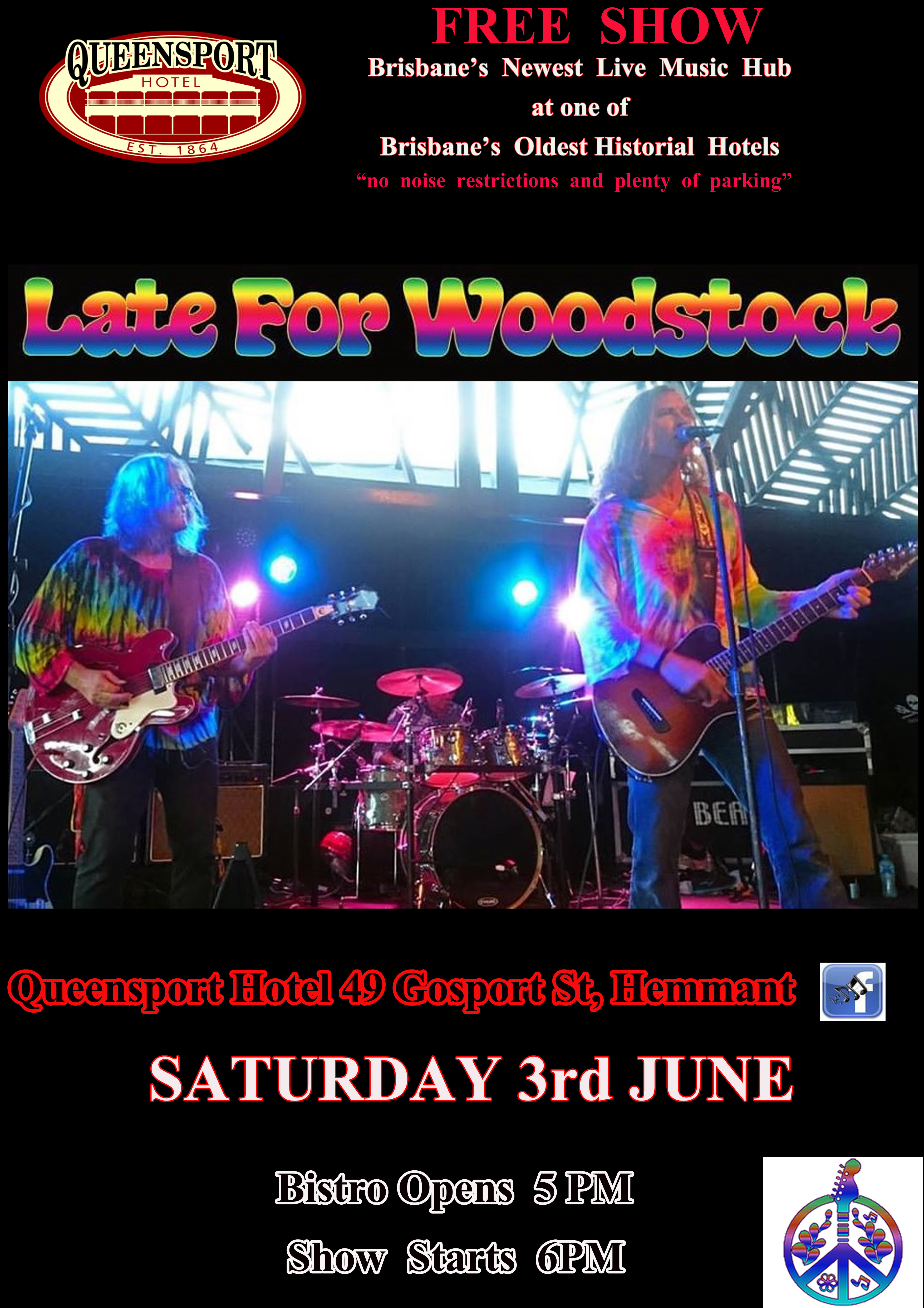 lATE FOR WOODSTOCK 3-6 copy