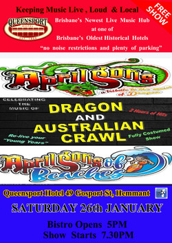 Dragon 26-1