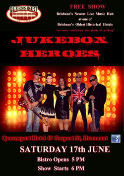 Jukebox A3 17-6 copy
