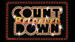 Countdown Reloaded