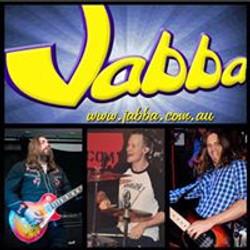 Jabba Entertainment