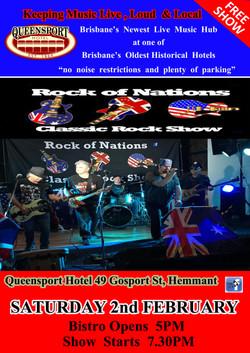 Rockof Nations A3 2-2 copy