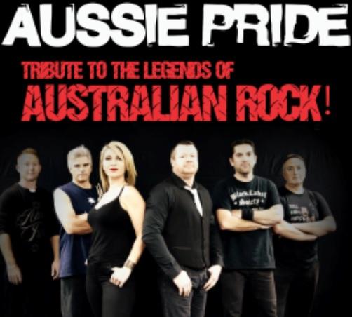 Asssie Pride