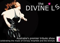 Divinels