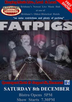 fatPigs A3 8-12