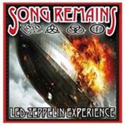 Led Zeppelin Experience