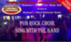 Rock Choir5.jpg