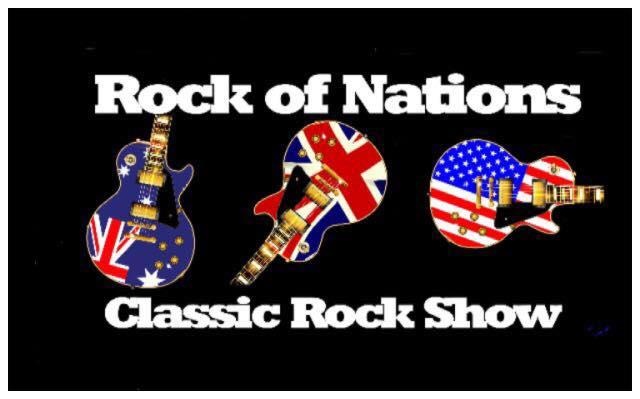 Rockof nations1