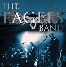 Eagles Band
