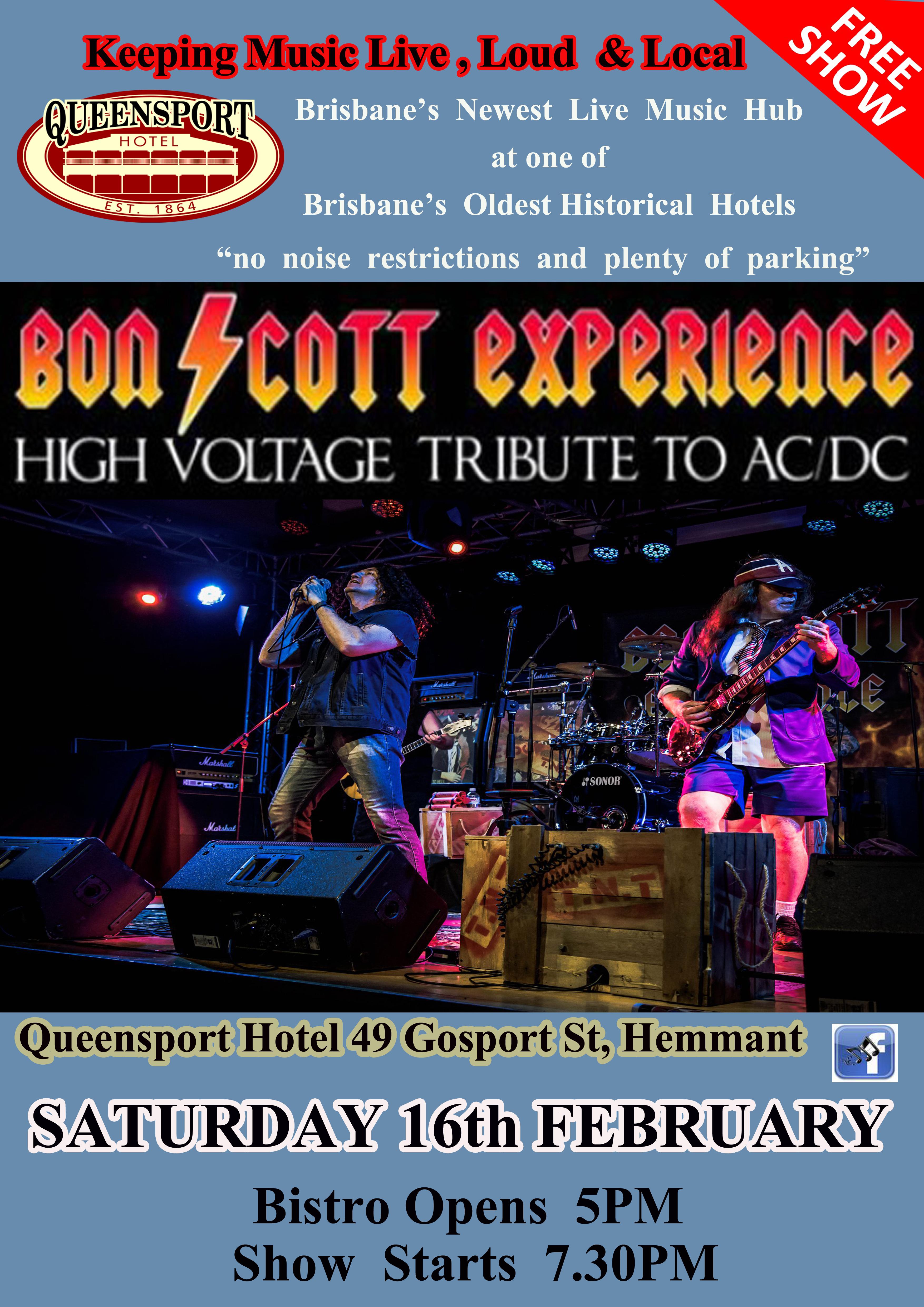 Bon Scott A3 16-2 copy