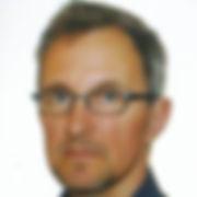 Peter Flinck.jpg