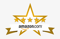 681-6819678_amazon-5-star-png.png